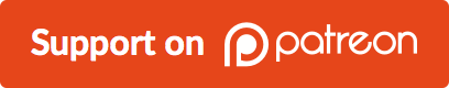 Patreon subscribe button