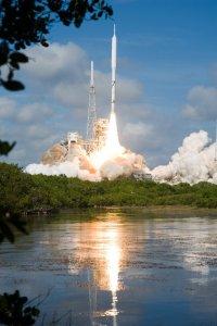 Intelligence: Intelligence to launch rockets.